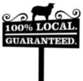 100-local-lamb