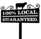 100-local