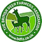 deer-farmers