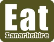 eat-lanarkshire