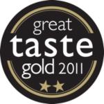 great-taste-2011