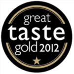 great-taste-gold-12