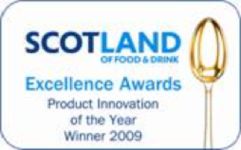 scotland-food-drink-2009