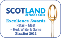 scotland-food-drink-2012