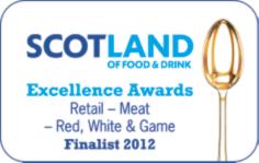 scotland-food-drink-2012