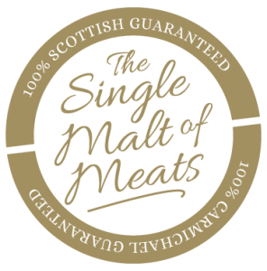 single-malt-of-meats